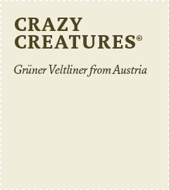 crazycreatures_malat_wine
